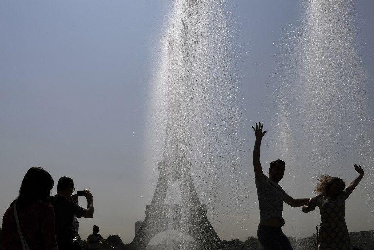 Alerte canicule : ce que risque vraiment notre santé quand les vagues de chaleur se multiplient