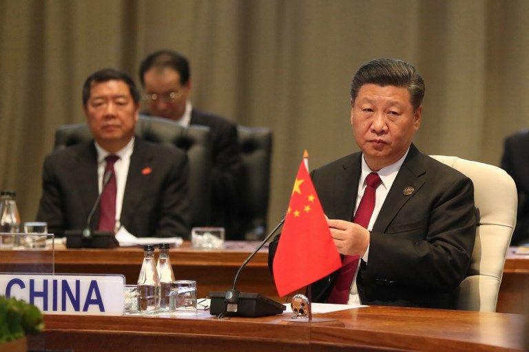 Ces signes avant-coureurs qui montrent que l'économie chinoise tangue dangereusement