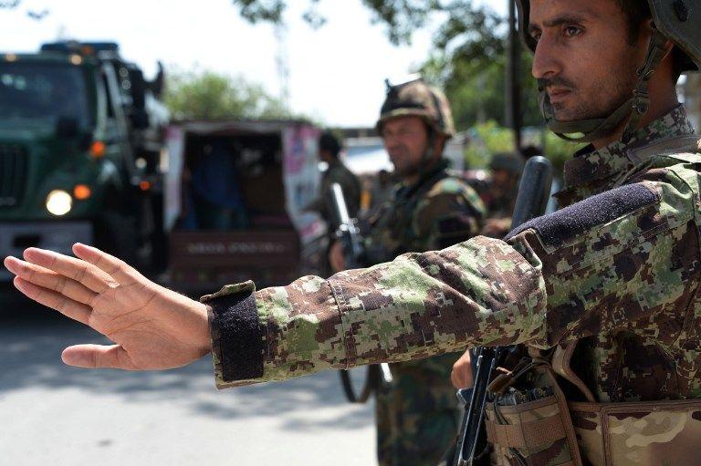 """Steve Coll : """"La guerre d'Afghanistan a évolué vers une impasse d'intensification de la violence"""""""