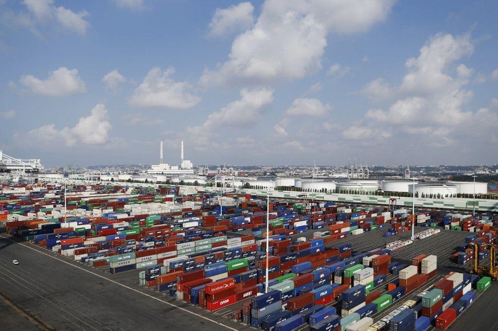 Enlèvements, assassinats... Le port du Havre gangréné par le trafic de cocaïne