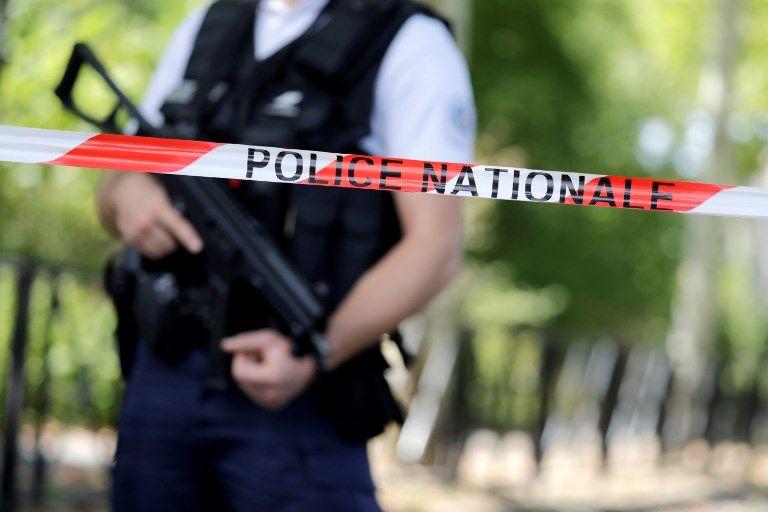 Immigration et terrorisme : pourquoi il est temps de dépassionner le débat