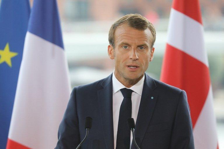Nation, identité, Europe, immigration… : Emmanuel Macron multiplie les déclarations contradictoires, alors auxquelles se fier ?
