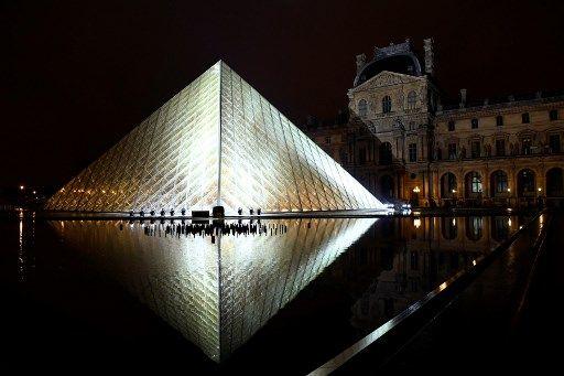 Déconfinement : quels sont les musées français qui ont rouvert ?