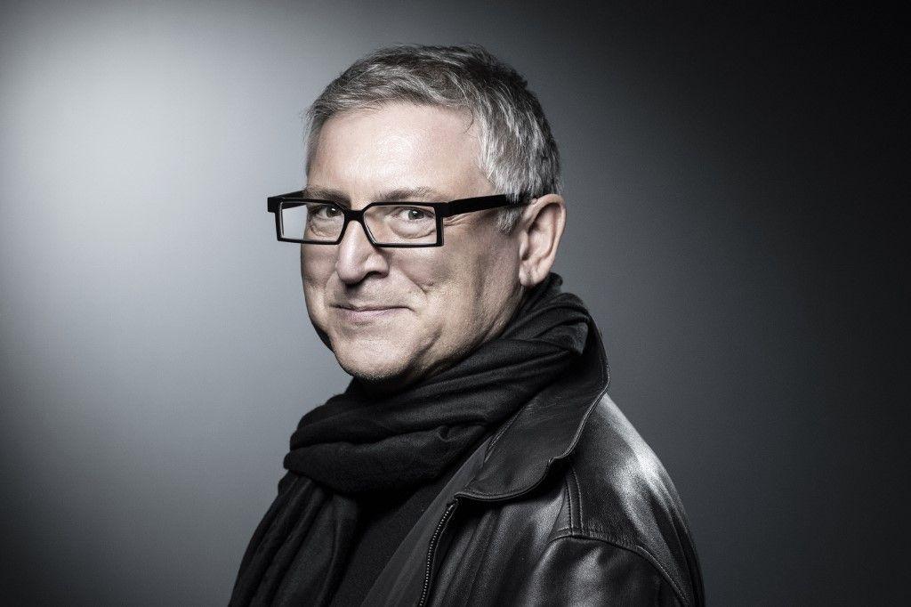 """""""Front Populaire"""" : Michel Onfray lance une nouvelle revue"""