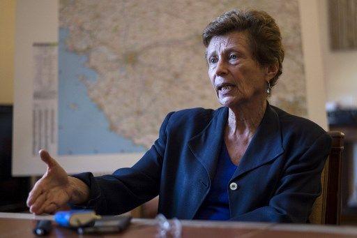 """François de Rugy a """"voulu sauver sa tête en offrant la mienne"""" : les lourdes accusations de Nicole Klein, son ex-directrice de cabinet"""
