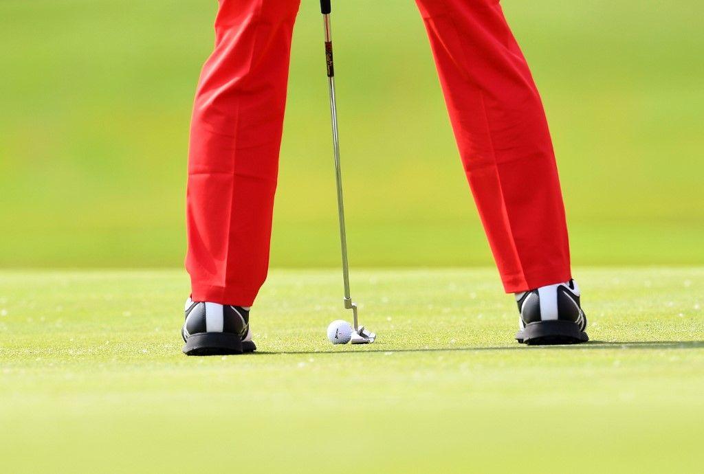 Vague rose à Évian : les golfeuses coréennes déferlent sur le golf mondial et le sauvent du déclin