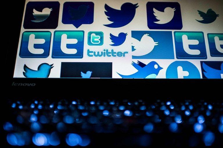 Un 13 novembre en tweets : Jean-Sébastien Ferjou en 280 caractères