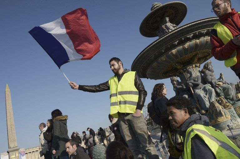 SOS crédibilité perdue : ces 6 priorités sans lesquelles aucun gouvernement ni aucune opposition ne parviendront jamais à renouer avec les Français