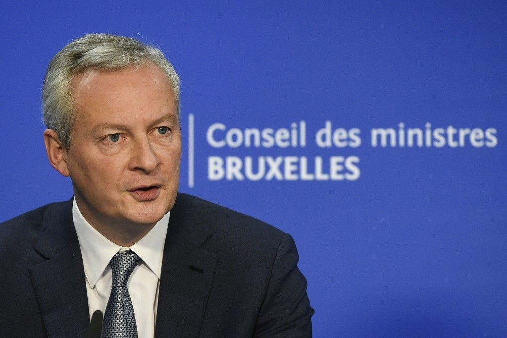 Les Français sont de plus en plus tentés par le protectionnisme. La réalité leur donne toujours aussi tort