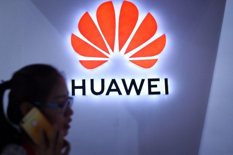 Chine-Etats-Unis, derrière la guerre commerciale, la compétition technologique… et  le train d'avance pris par Huawei