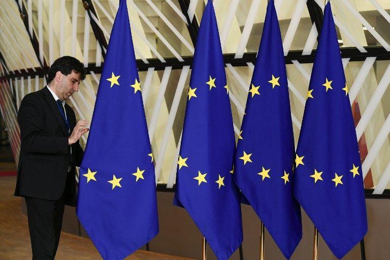 Les 10 ans qui ont forcé l'Union européenne à devenir politique malgré elle