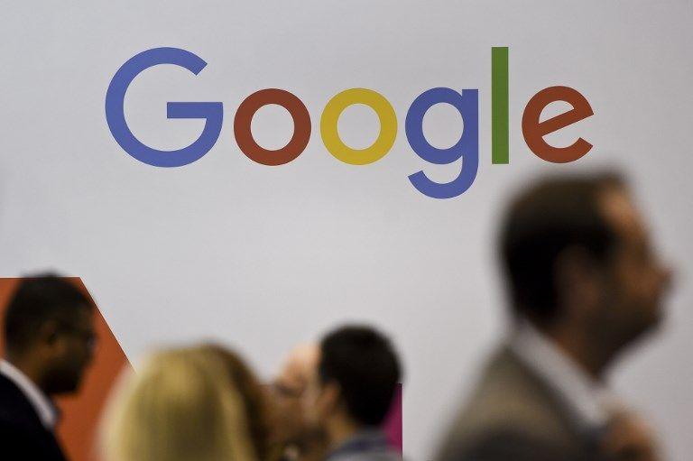"""Google affirme avoir atteint la """"suprématie quantique"""""""
