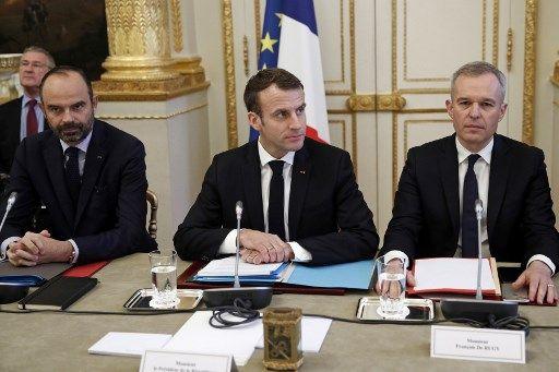 Croissance, qualité de vie et climat : pourquoi les trois obsessions françaises de ce début d'été sont beaucoup plus compatibles qu'il n'y paraît