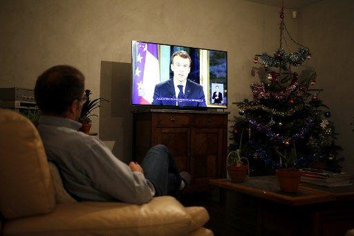Pourquoi selon cette étude, télévision et vote populiste font bon ménage en Italie (et pourquoi c'est probablement le cas en France)