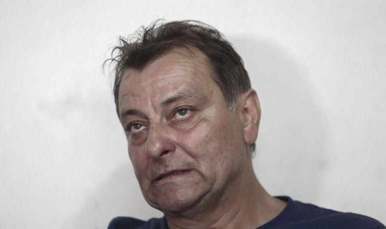 Extradition de Cesare Battisti : Vers la fin de l'impunité des terroristes communistes ?