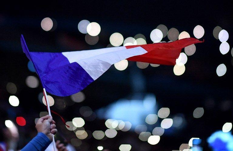 Lettre ouverte à un jeune Français prénommé Youssef