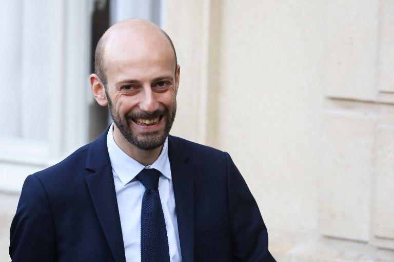 LREM aux municipales : gare au dangers de la dépolitisation des enjeux !