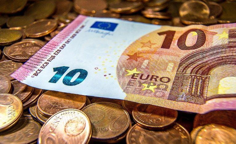Crise monétaire : l'Euro, au coeur de la désunion européenne