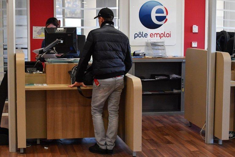 Objectif plein emploi : quand Emmanuel Macron révèle malencontreusement qu'il confond chômage structurel et chômage conjoncturel