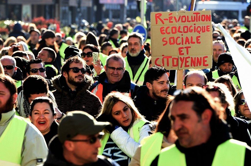 Les 4 questions taboues que les syndicats, les militants écolo et beaucoup de politiques refusent de poser pour affronter le déconfinement