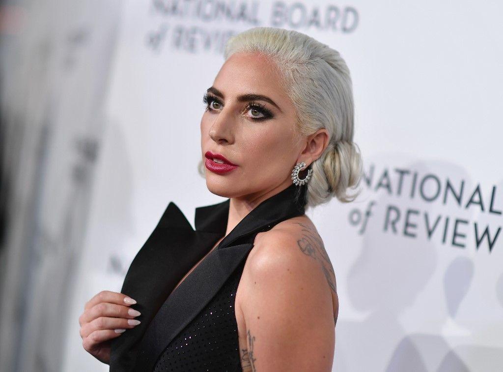 One World Together At Home : Lady Gaga lance un appel à Emmanuel Macron pour qu'il s'implique davantage dans la lutte contre le coronavirus
