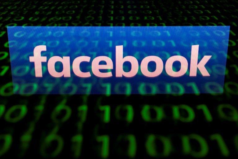 Une base de données avec des numéros de téléphone de membres de Facebook a été découverte en ligne