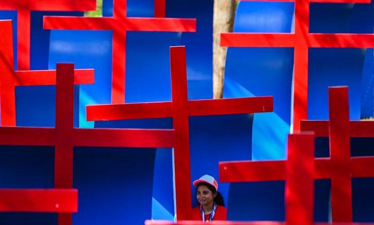 Panama : les JMJ du Pape François correspondent-elles encore à l'intention originale de Jean-Paul II ?