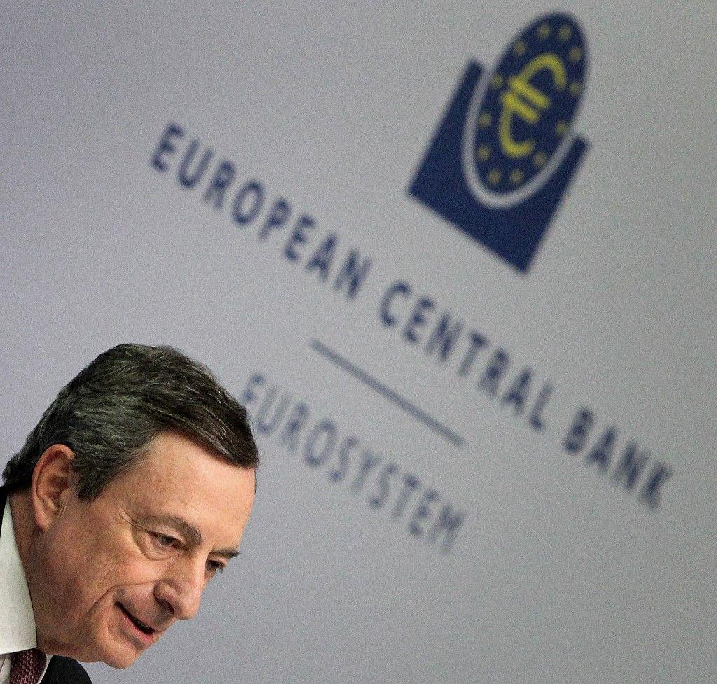 Petite démonstration de la raison pour laquelle les taux négatifs sur la dette française sont encore... trop hauts
