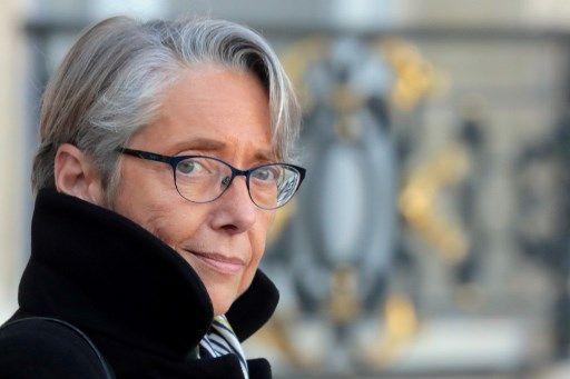 Elisabeth Borne, nouvelle ministre de l'Ecologie et déjà sous le feu des critiques