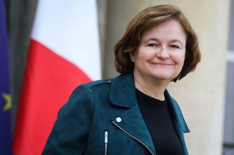 Européennes : plusieurs partis politiques suspendent leur campagne