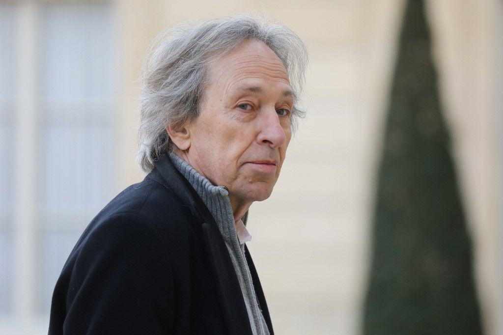 Pascal Bruckner : « Le rire et la moquerie peuvent suffire face aux guérilleros de la justice sociale, pas face à la menace islamiste »