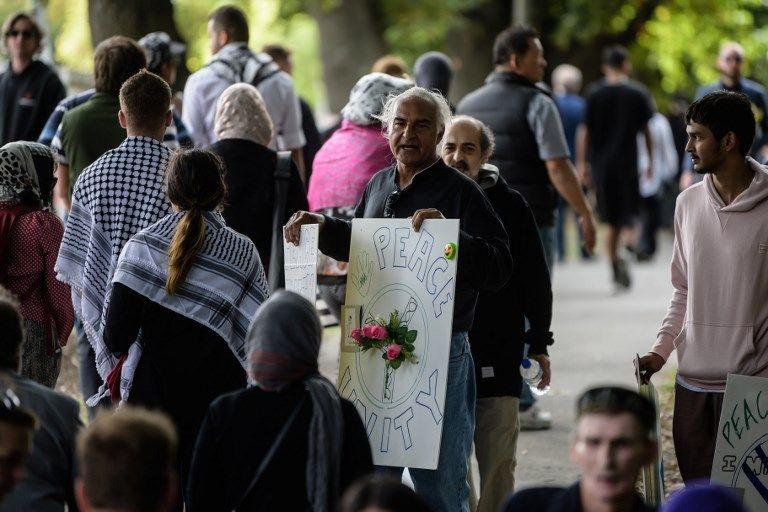 Comment les islamistes se sont emparés de l'attentat de Christchurch dans leur stratégie pour sanctionner les critiques sur l'islam sous couvert de lutte contre l'islamophobie (2ème partie)
