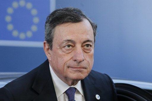 Politique fiscale : ce que la France pourrait faire pour répondre aux appels du pays de Mario Draghi