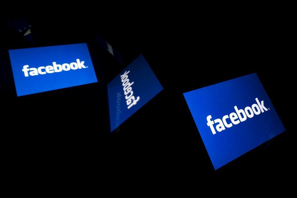 Facebook : les données privées de 540 millions d'utilisateurs seraient en accès libre