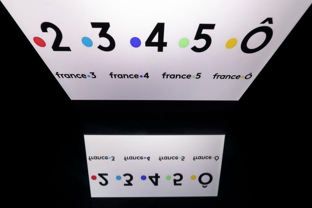 France Télévisions France 4 France O