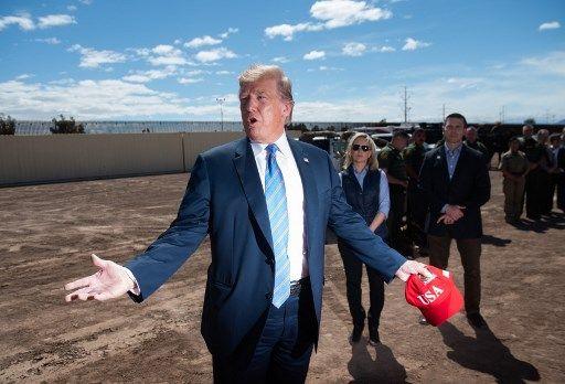 Pourquoi le G7 est une réussite pour Donald Trump dans la course électorale américaine