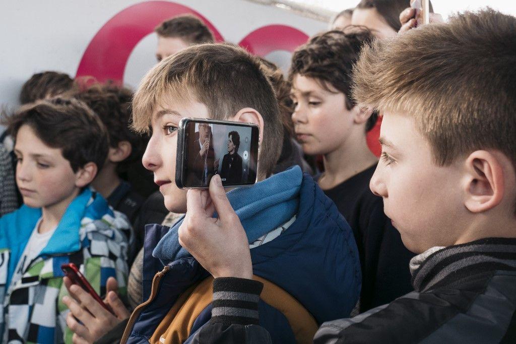 Les années 10 ou la décennie où les smartphones ont pris le contrôle de nos vies