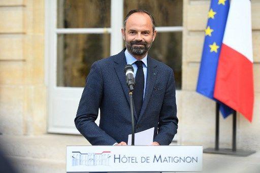 Edouard Philippe dévoile le calendrier des réformes et des mesures proposées par Emmanuel Macron