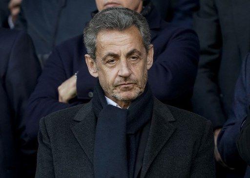 Voulez-vous savoir quand la droite est entrée en agonie ? En 2010, quand Nicolas Sarkozy supprima le ministère de l'Identité nationale, qu'il avait lui-même créé !