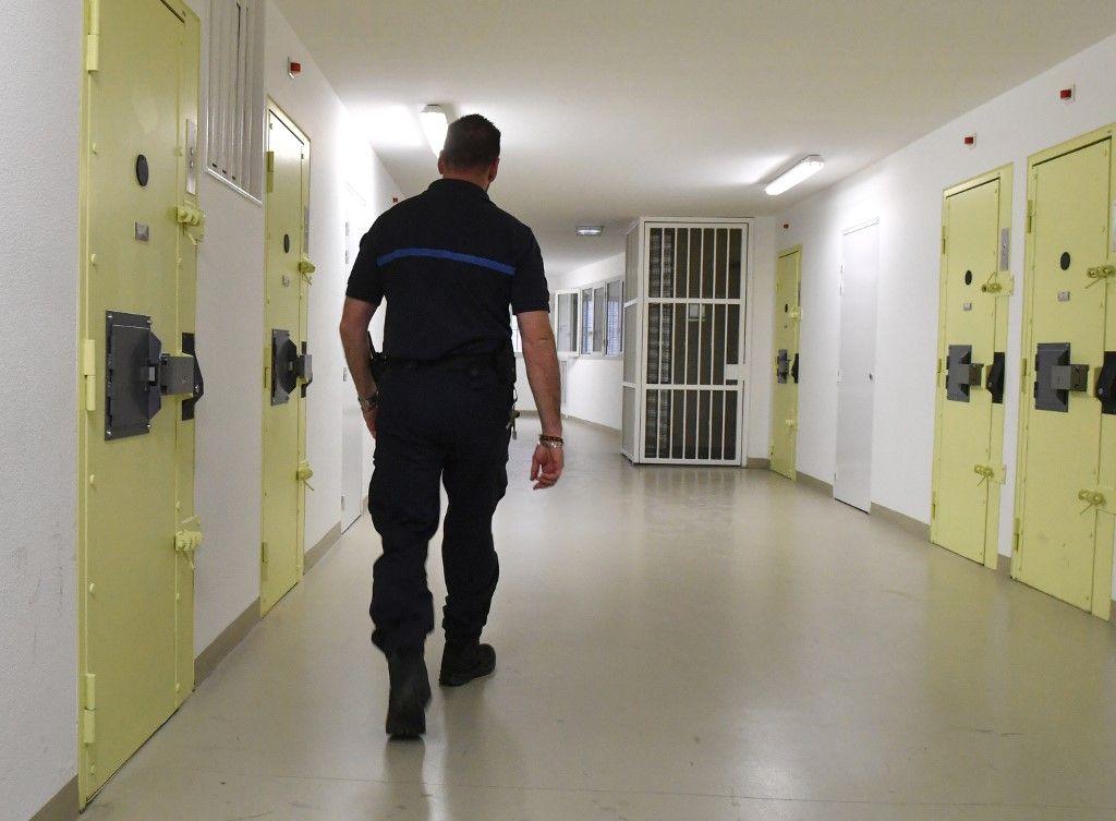 La prison : une fabrique de délinquants ?