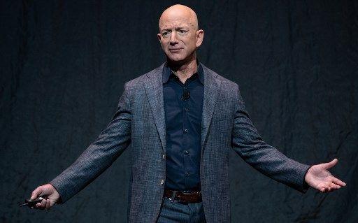 """Quand Jeff Bezos affirme à ses employés qu'""""Amazon fera faillite, car Amazon n'est pas immortelle"""""""