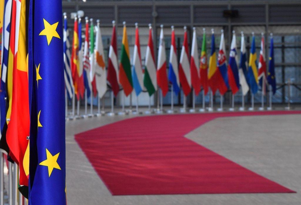 Et si la droite et la gauche s'intéressaient à la façon dont leurs équivalents européens continuent, eux, à remporter des élections ?