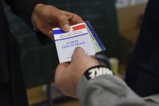 Quel poids (et quel impact) du vote immigré ou communautariste en France ?
