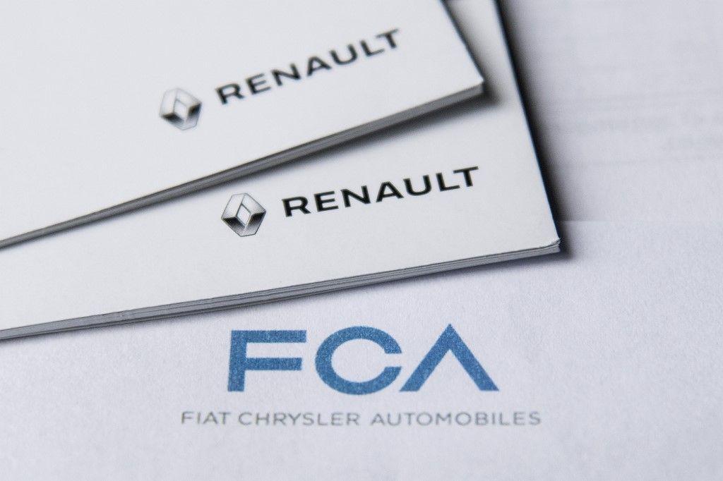 Alliance Renault-Fiat : et s'il était urgent d'attendre ?