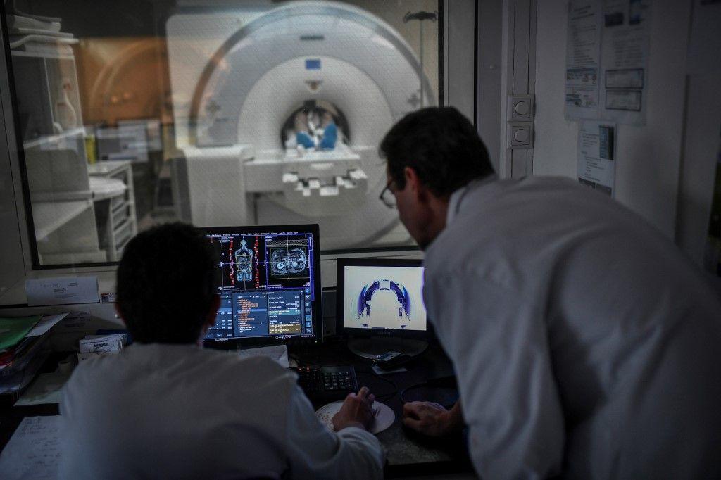 Alerte au cancer : la Covid-19 a gravement désorganisé détection et traitements