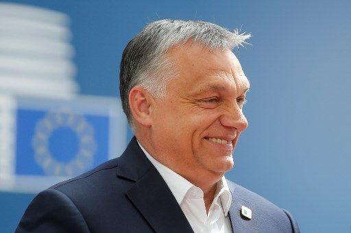 La Hongrie propose une aide de 30 000 euros aux couples faisant trois enfants