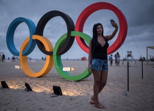 L'ancien gouverneur de Rio, Sergio Cabral, révèle avoir versé des pots-de-vin pour obtenir les JO 2016