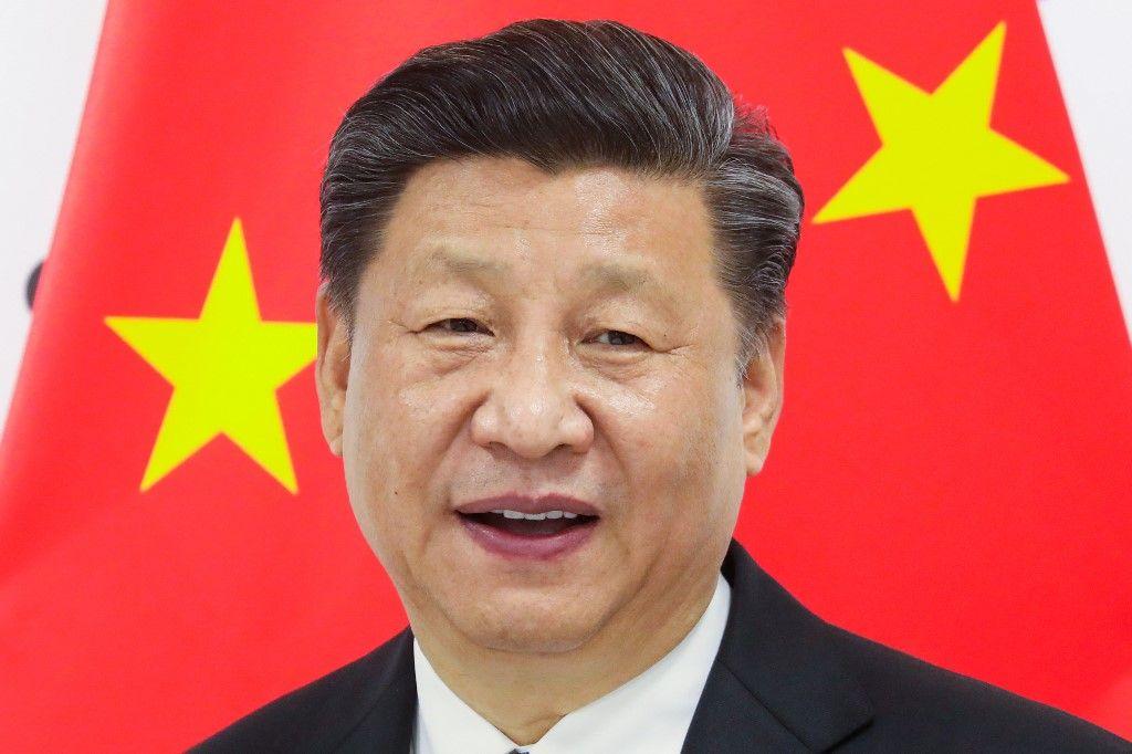 Les dessous du plan de la Chine pour dominer le monde : la méfiance vis-à-vis des voisins asiatiques