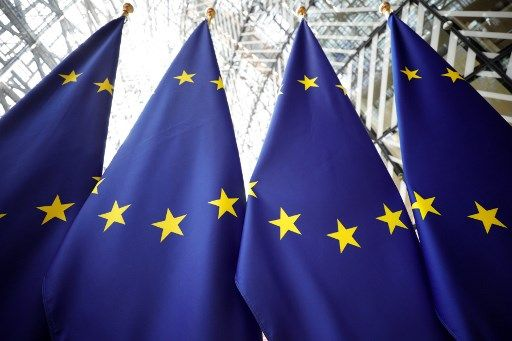 Taxe carbone européenne : la fausse bonne idée