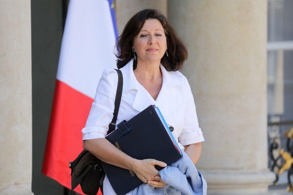 Extension de la PMA : Agnès Buzyn ne partage pas les réserves émises par l'Académie de médecine